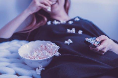 Eating popcorn TV_Unsplash-606648-jeshoots-com