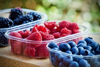 Berries_Pixabay 3504149_1920