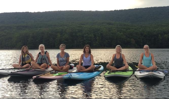 HPHP Paddleboard_Jenna Linhart