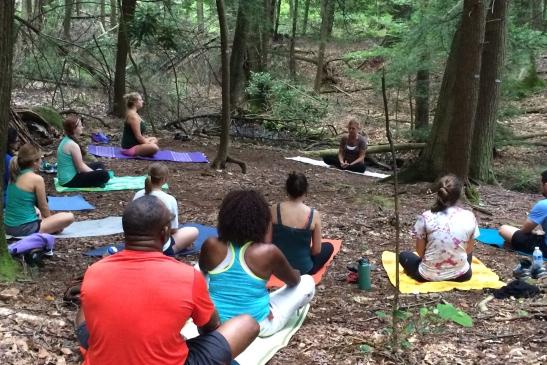 HPHP Yoga Woods_Jenna Linhart