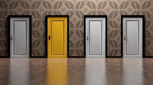 doors-pixabay-1767563_1920-arek-socha-e1533522750386.jpg