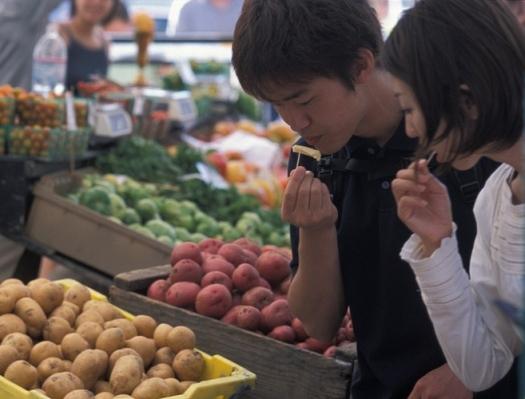 Farmers Market_p177274_3001456_4-Edwin Rosenberg