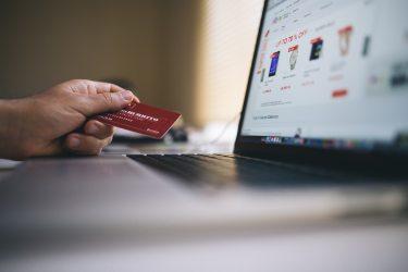 Online Shopping_Pexels-34577