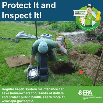 SepticSmart protect_it_and_inspect_it_2018