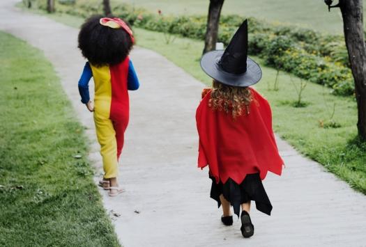 Halloween_Pexels-1487954