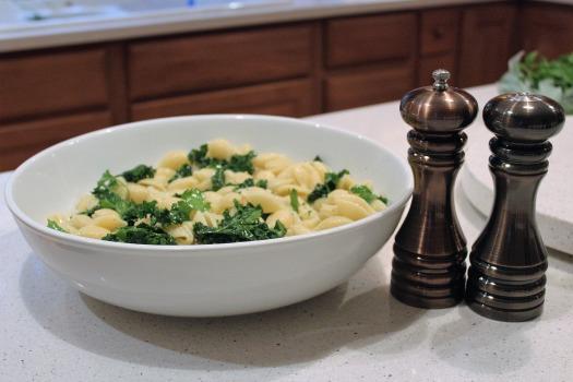 Pasta with Kale_Pixabay 1840077_1920