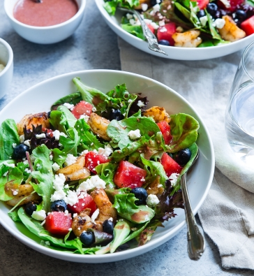 Salad_Unsplash 373480-Taylor Kiser