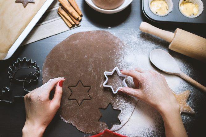 Holiday Cookies_Pexels 271458
