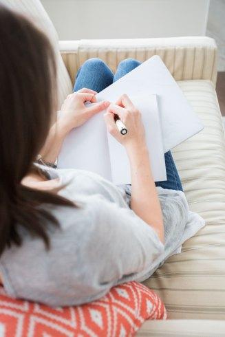 Journal writing_Unsplash-598934-ana-tavares