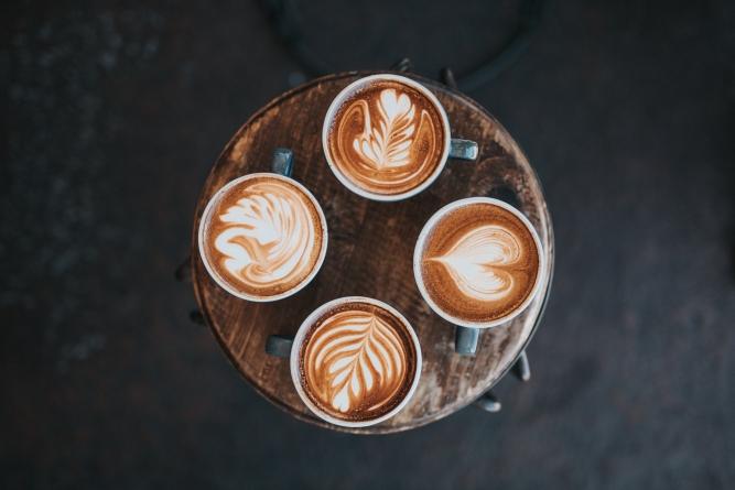 coffee_unsplash-714163-nathan-dumlao
