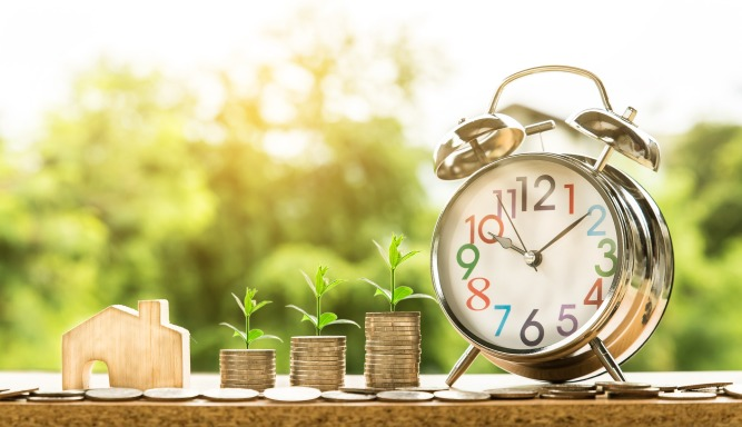 money_Pixabay-2696229_1920