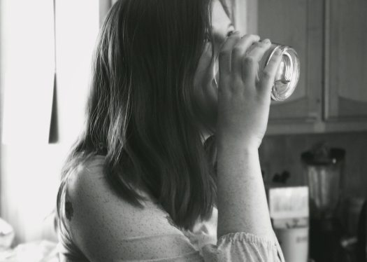black-and-white-drink-drinking-89525