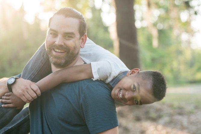 Father and Son_1499548-unsplash-blake-barlow