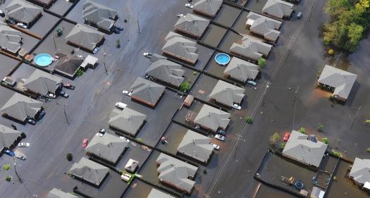 flood_Pixabay-642586_1920