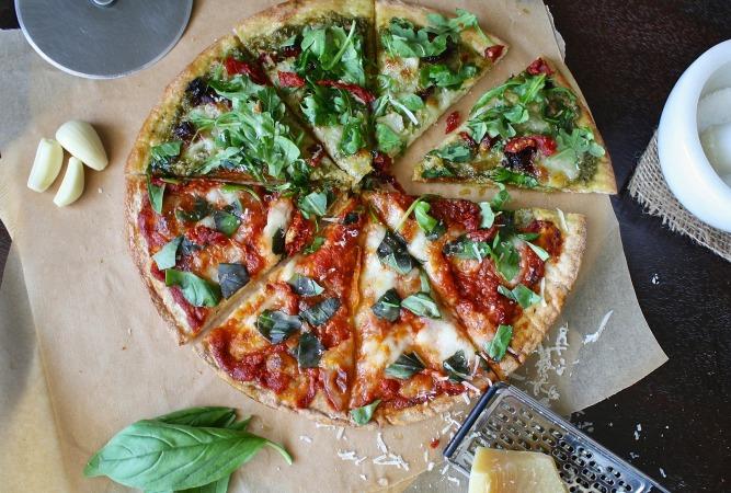 pizza_Pixabay 1442946_1920_Aline Ponce
