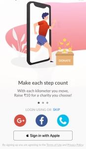 charityapp2